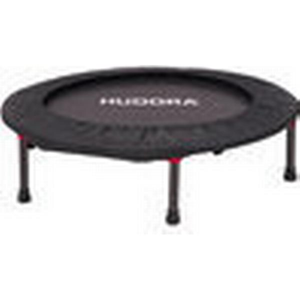 Hudora Trampolin Power 91cm