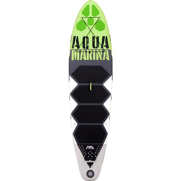 AQUA MARINA Thrive Sup Board