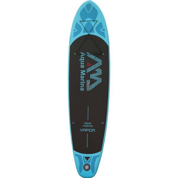 AQUA MARINA Vapor Sup Board