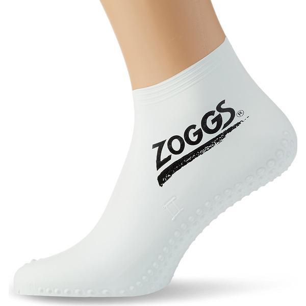 Zoggs Latex Sock