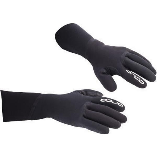 Orca Swimming Glove 3mm
