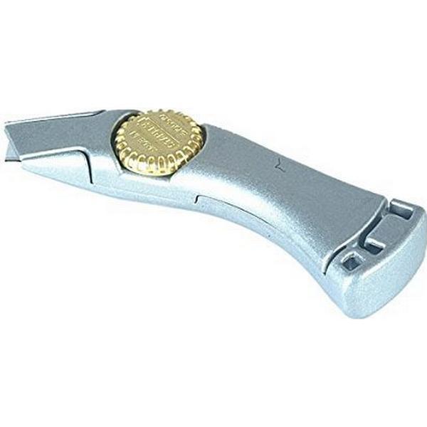 Stanley 2-10-550 Titan Fixed Hobbykniv