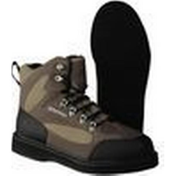 Scierra CC3 XP Wading Boots