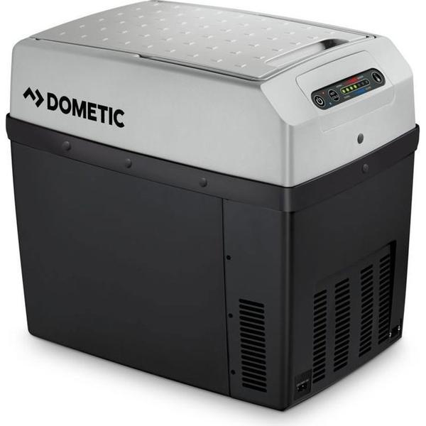 dometic tropicool tcx 21 sammenlign priser hos pricerunner. Black Bedroom Furniture Sets. Home Design Ideas
