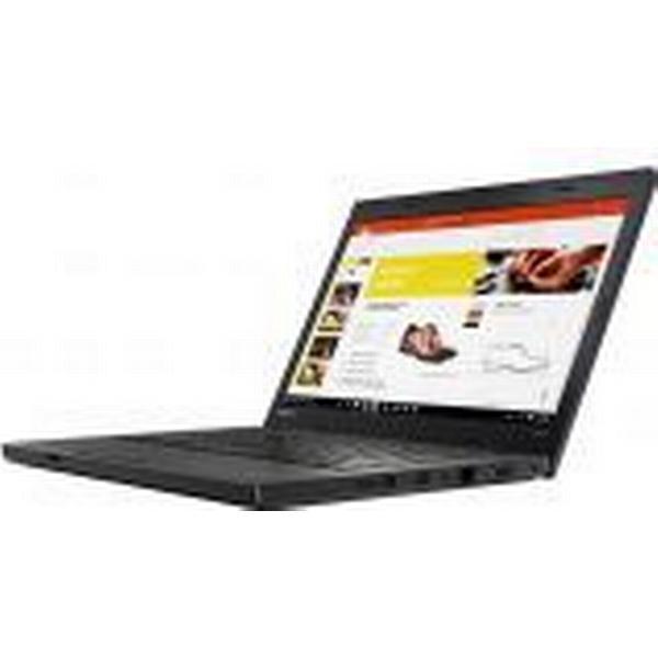 """Lenovo ThinkPad L470 (20J4002EMD) 14"""""""