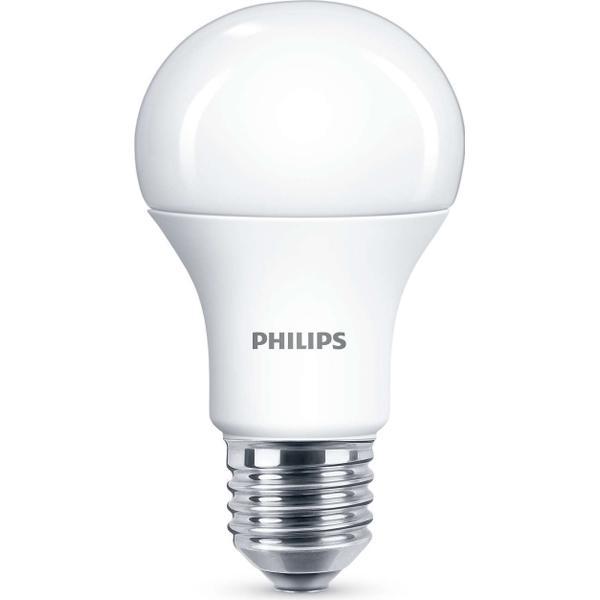 Philips LED Lamp 11W E27