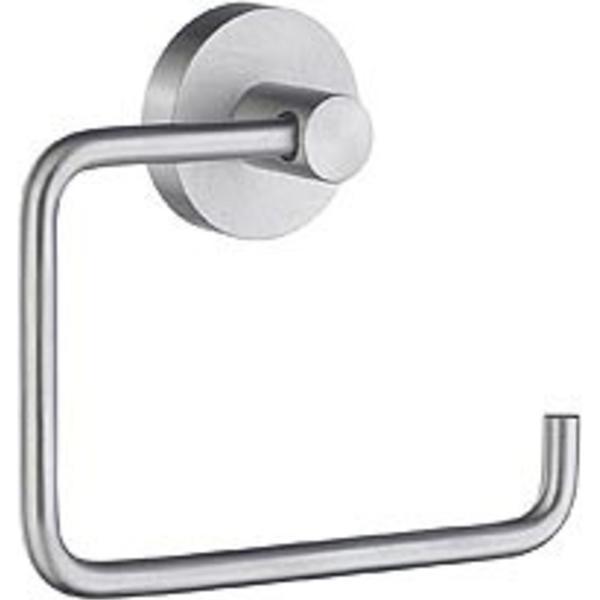 Smedbo Toiletpapirholder Home (HK341)