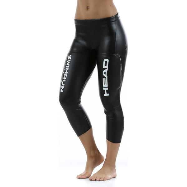 Head Swimrun Race Pants 6mm