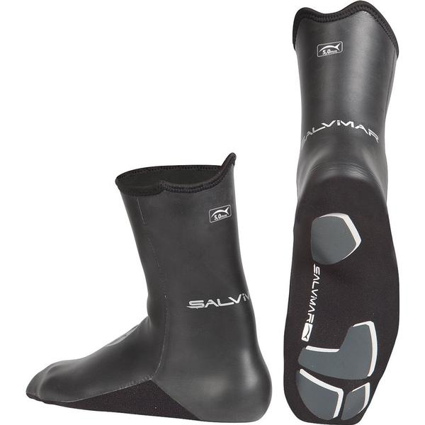 salvimar Skinwind Neoprene Sock 3.5mm