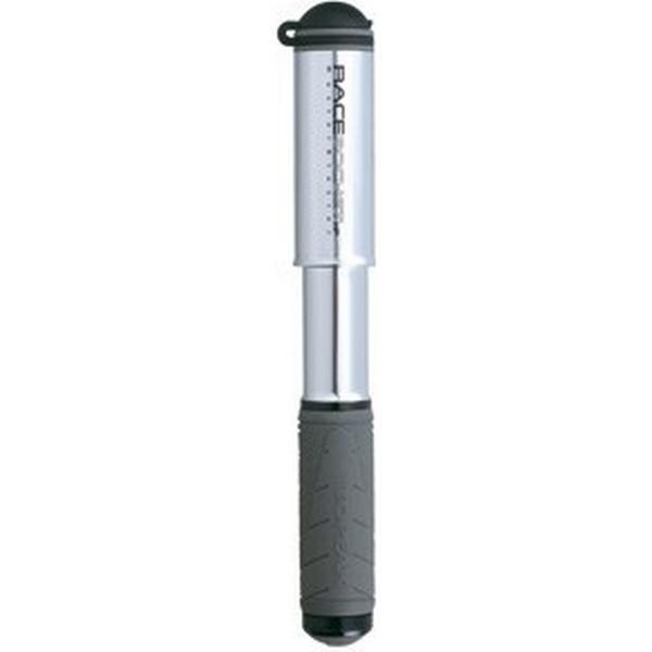Topeak Race Rocket HP