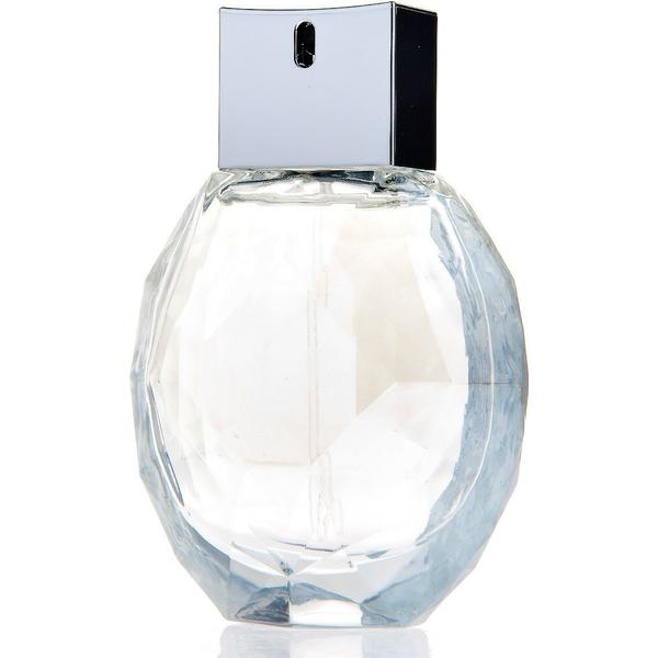 Giorgio Armani Emporio Armani Diamonds She Edp 50ml Compare Prices