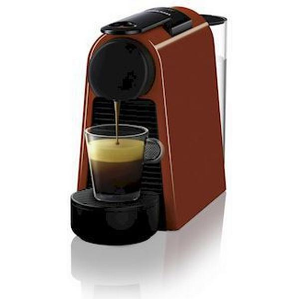 Nespresso Essenza Mini D30