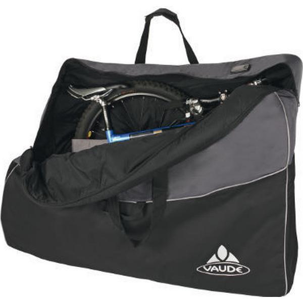 Vaude Big Bike Bag 0.01L