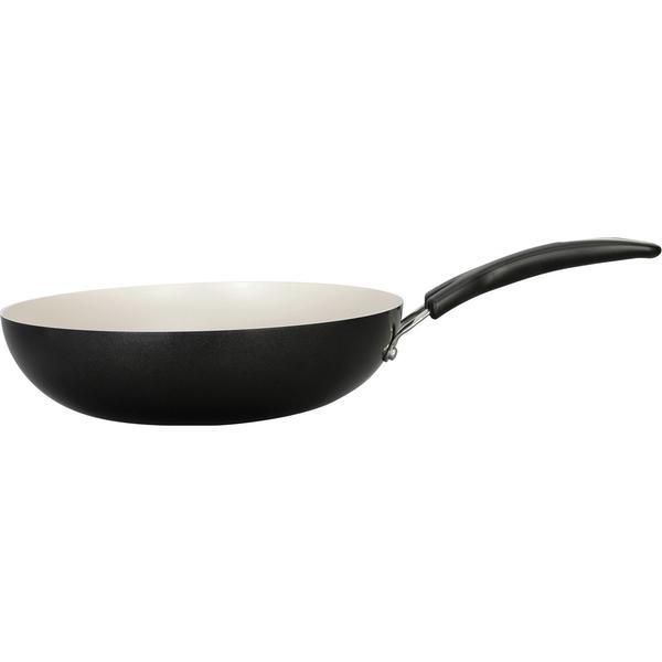 Prestige Frypan Bar Frying Pan 30cm