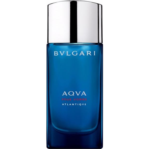 Bvlgari Aqva Pour Homme Atlantiqve EdT 30ml - Compare Prices ... 86eb17e596
