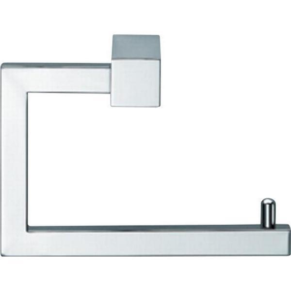 Decor Walther Toiletpapirholder COTPH3