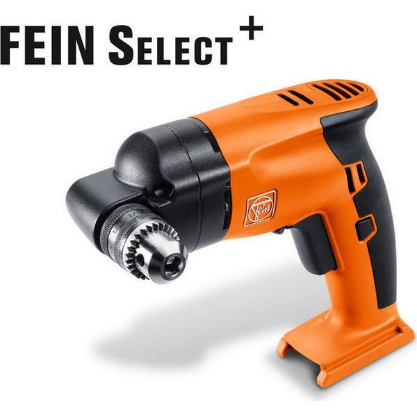 Fein AWBP 10 Select Solo