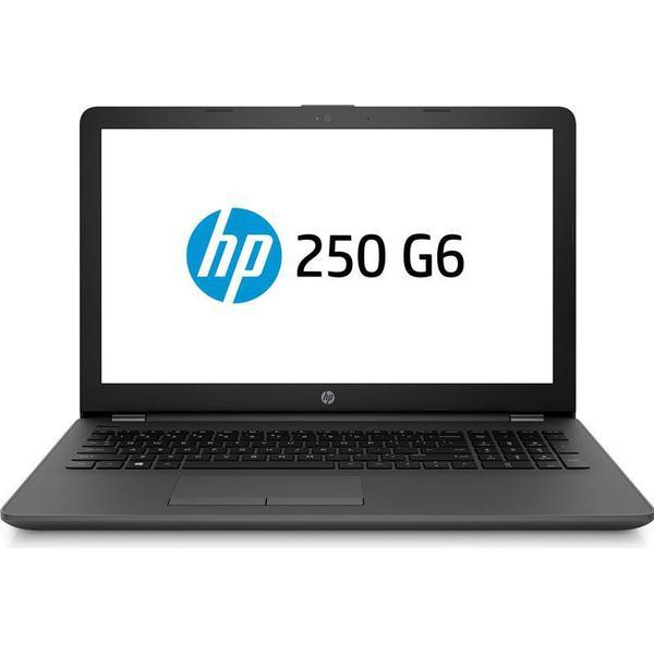 """HP 250 G6 (1WY39EA) 15.6"""""""