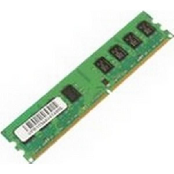 MicroMemory DDR2 800MHz 2GB for HP (MUXMM-00044)