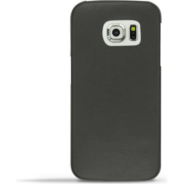 Noreve Tradition E Case (Galaxy S6 Edge)