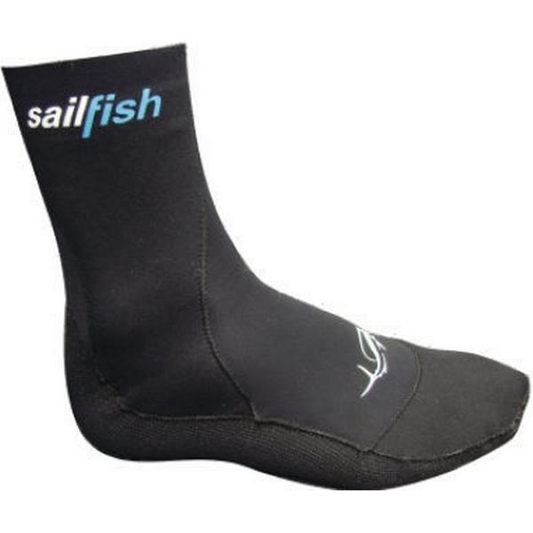 Sailfish Neoprene Sock