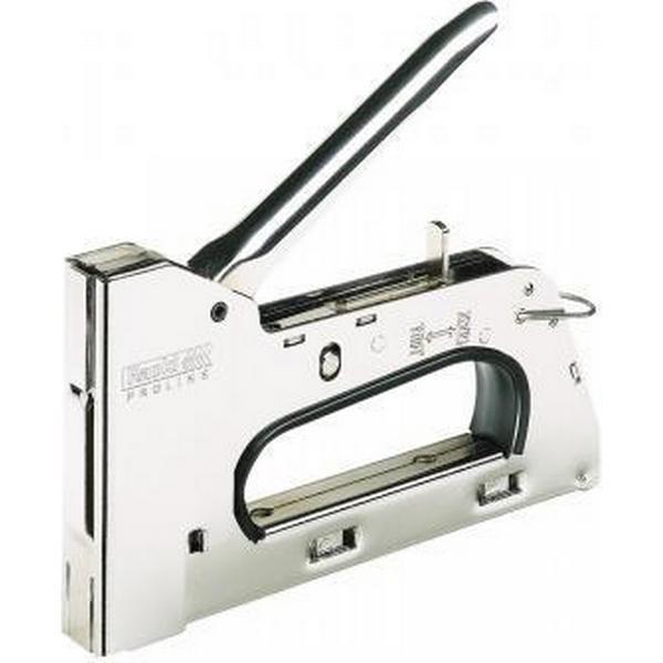 Rapid R34 Staple Gun