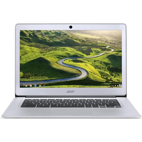 "Acer Chromebook 14 CB3-431-C5NV (NX.GC2ED.019) 14"""