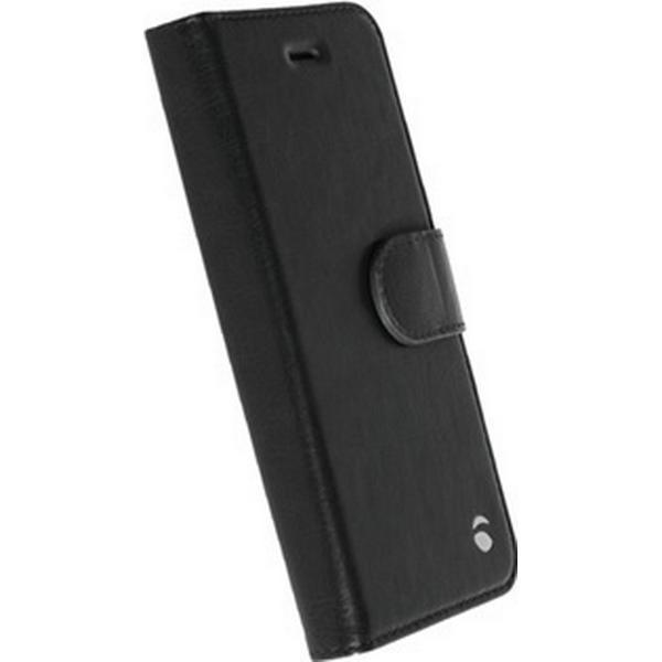 Krusell Ekerö Folio Wallet 2in1 (iPhone 7 Plus)