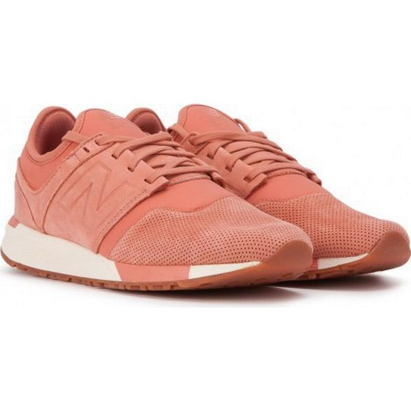 New Balance till MRL 247 CR Dawn till Balance Dusk Pack (Copper Rose) fac164