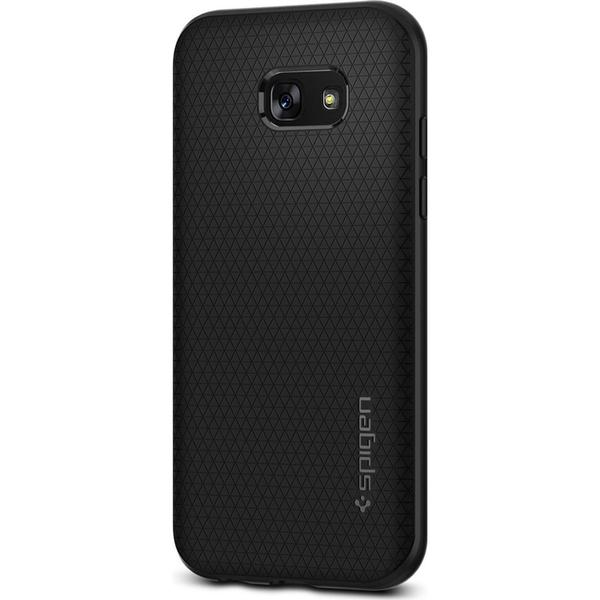 Spigen Liquid Air Case (Galaxy A5 2017)