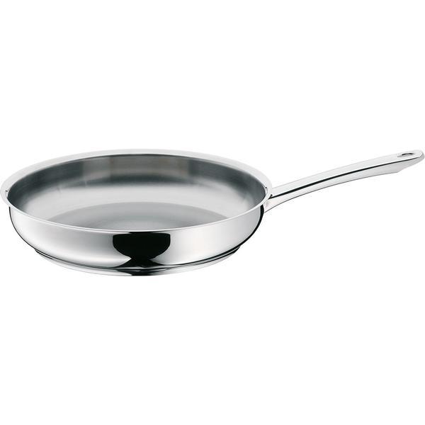 WMF Profi Frying Pan 24cm