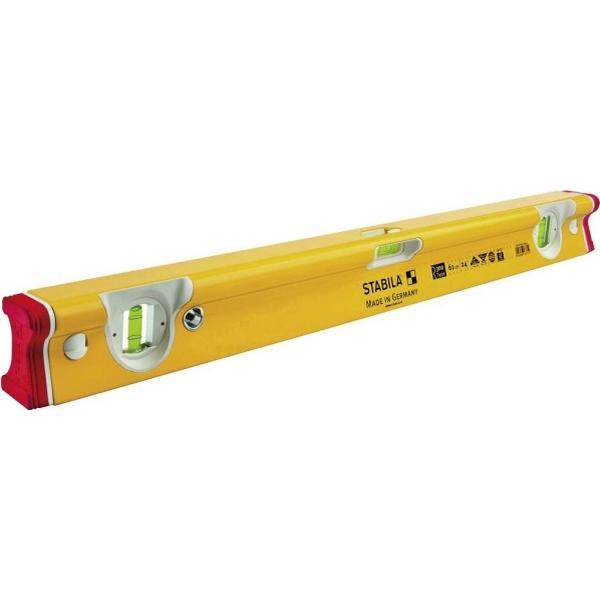 Stabila Type R 300 18376 2440mm Vaterpas