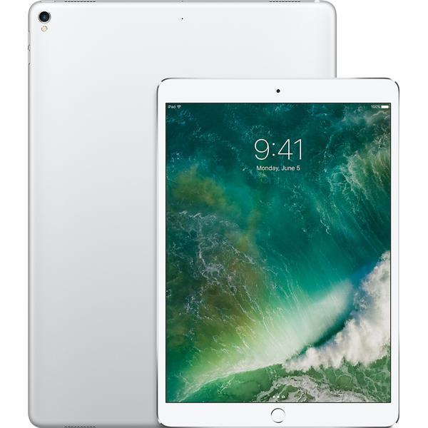 "Apple iPad Pro (2017) 10.5"" 4G 256GB"