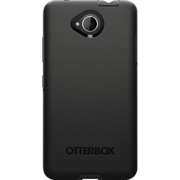 OtterBox Symmetry Case (Lumia 650)