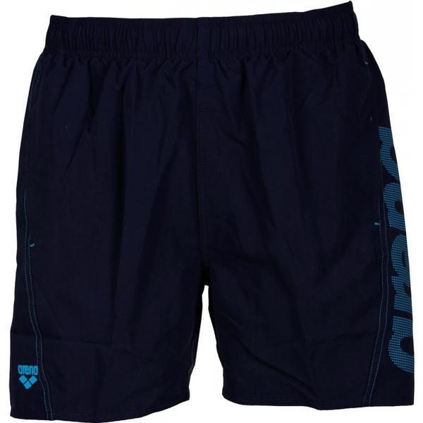 Arena Fundamentals Shorts