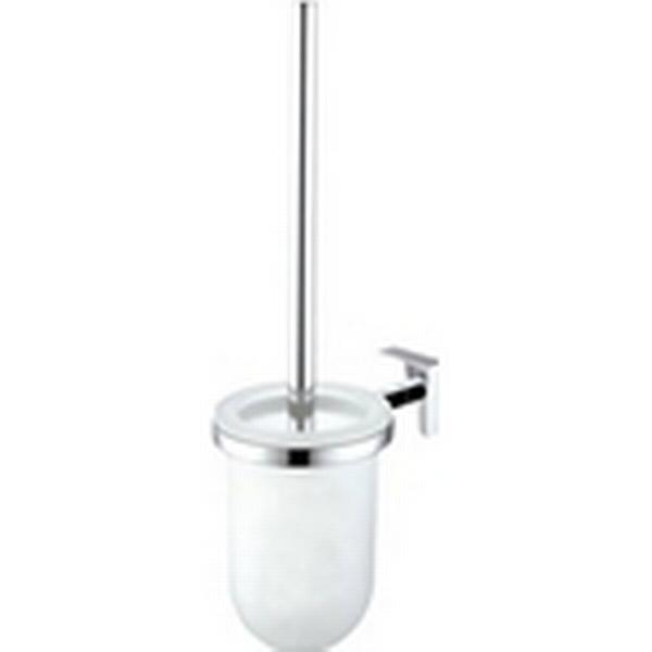 Hefe Toiletbørste Ideal