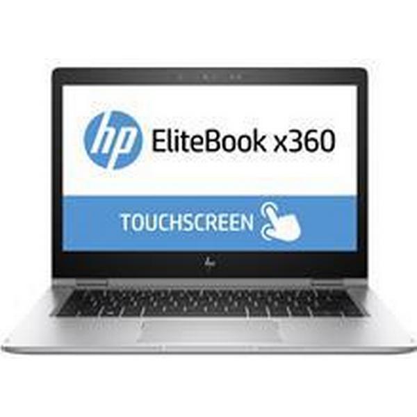 "HP EliteBook x360 1030 G2 (Z2X62EA) 13.3"""