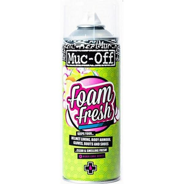 Muc-Off Foam Fresh 400ml