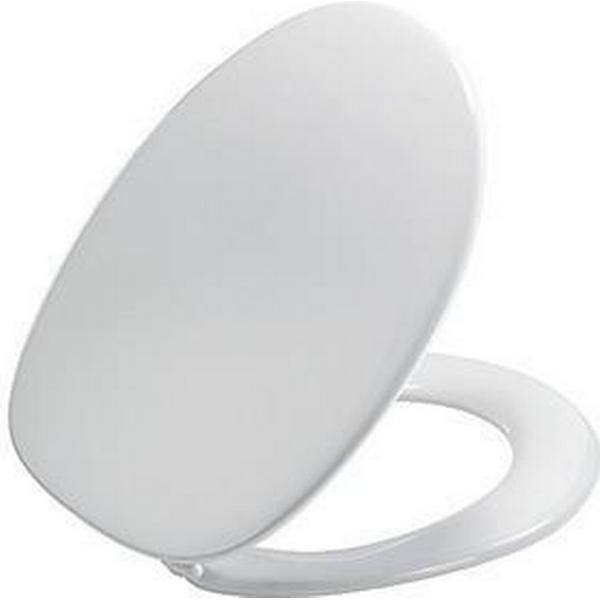 Pressalit Toiletsæde Zaga 314 314000-UN9999