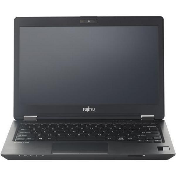 """Fujitsu Lifebook U727 (U7270M0003SE) 12.5"""""""