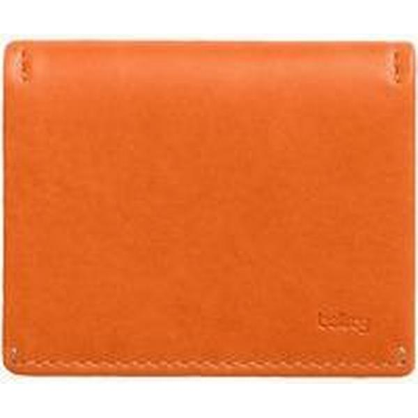 Bellroy Slim Sleeve Wallet - Caramel