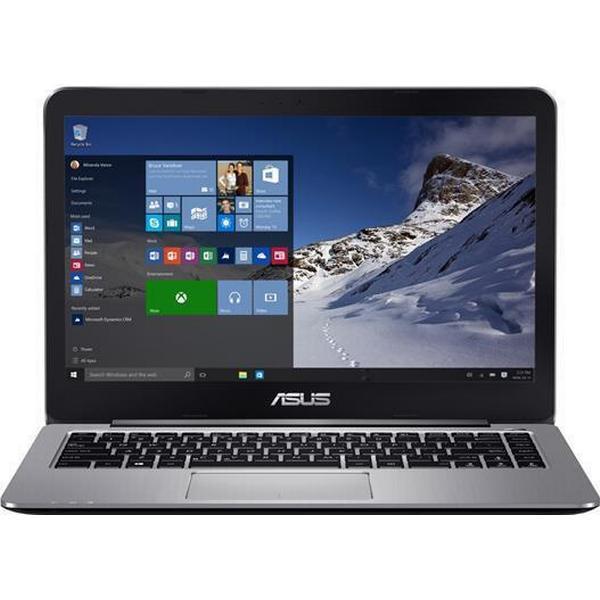 """ASUS VivoBook E403NA-FA007T 14"""""""