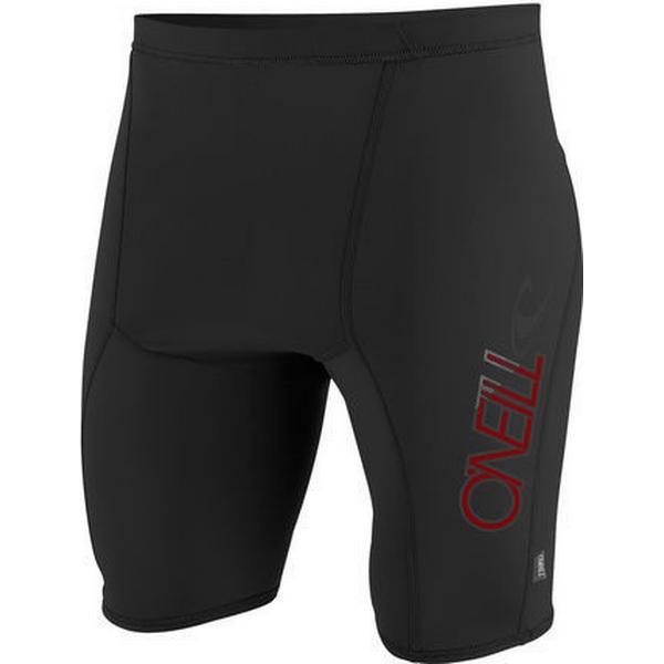 O'Neill Skins Shorts M