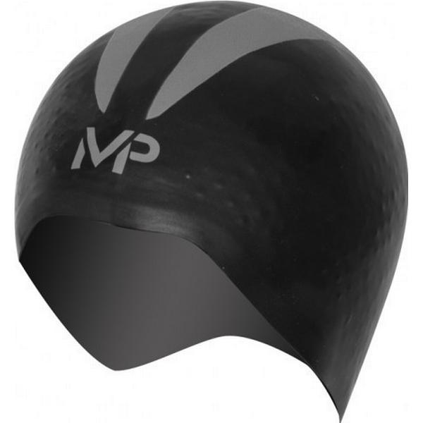 Michael Phelps XO Swimming Cap