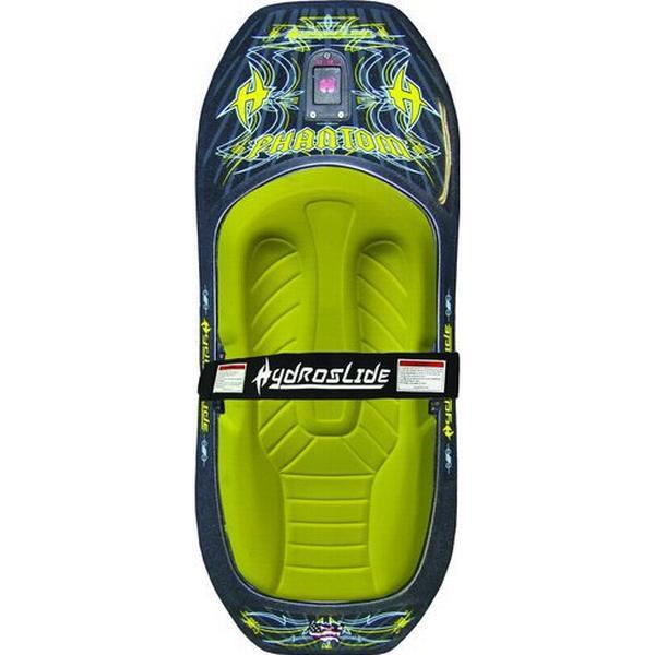 Hydro Slide Phantom