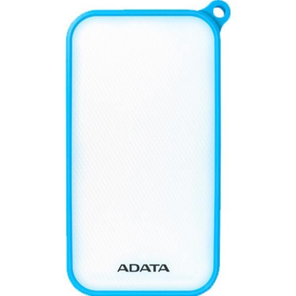 Adata D8000L