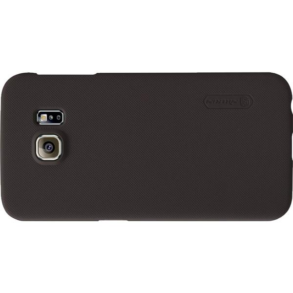 Nillkin Super Frosted Shield Case (Galaxy S6 Edge)