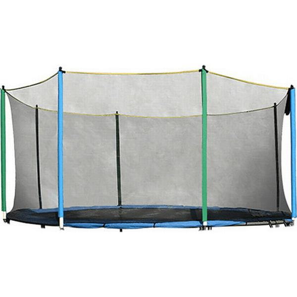 inSPORTline Trampoline Safety Net