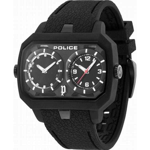 Police PL13076JPB-02