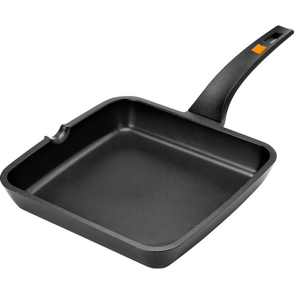 Bra Efficient Grilling Pan